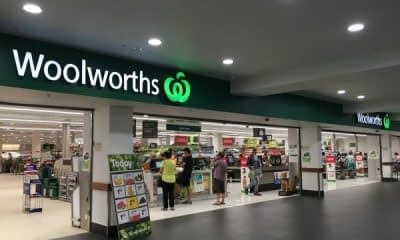 WOOLWORTHS-MAROOCHYDORE-BIG-TOP-